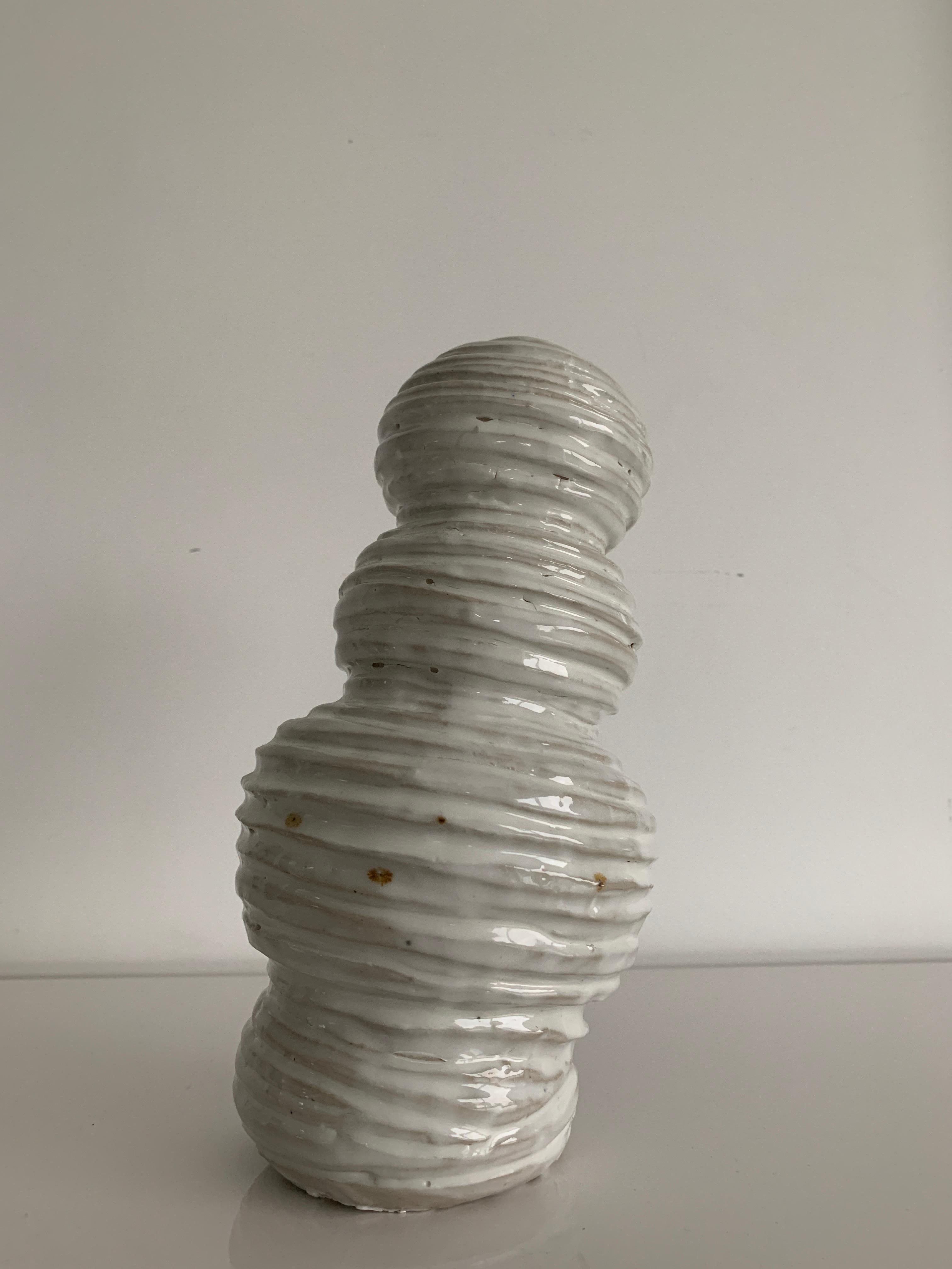 vase 4 boules